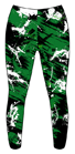 Training - Custom Leggings
