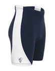 - Performance Shorts