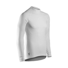 - Performance Tee LS Plain