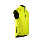 - Be Seen Gilet Stripes