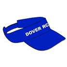 Royal - Teamwear Visor