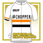 CHOPPER Cycling Jersey