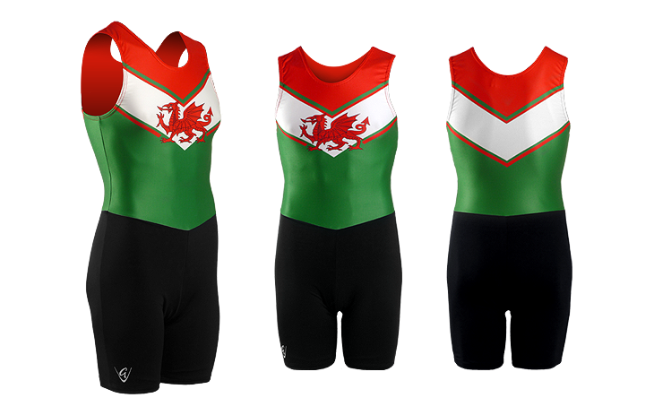 Welsh Retro AIO