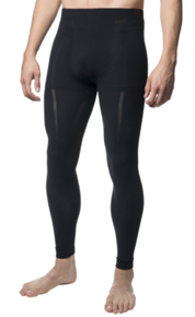 Drynamo Warm Baselayer Tights BC06