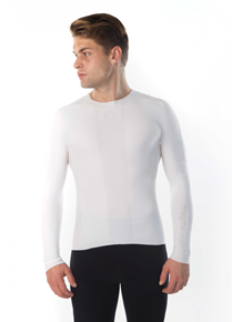 Drynamo Winter Base Layer BC51